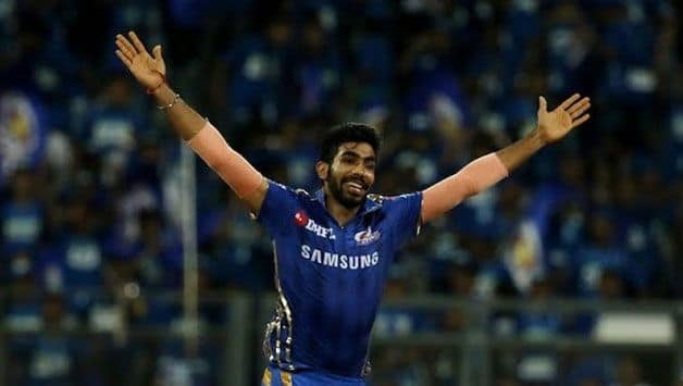 IPL 2019, MI vs RCB: Mumbai Indians opt to bowl first vs unchanged Royal Challengers Bangalore; Lasith Malinga returns for MI