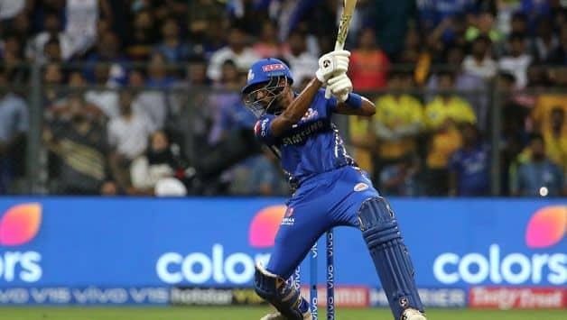 IPL 2019: Lasith Malinga, Quinton de kock, Hardik Pandya star in Mumbai win against Bangalore