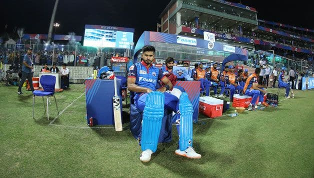 Delhi Capitals vs Royal Challengers Bangalore, IPL 2019, LIVE streaming: Teams, time in IST and where to watch on TV and online in India