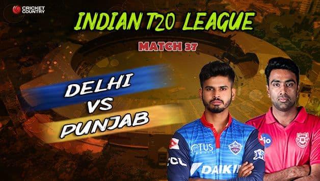 Match highlights, IPL 2019 DC vs KXIP: Iyer, Dhawan, Lamichhane star as Delhi Capitals beat Kings XI Punjab