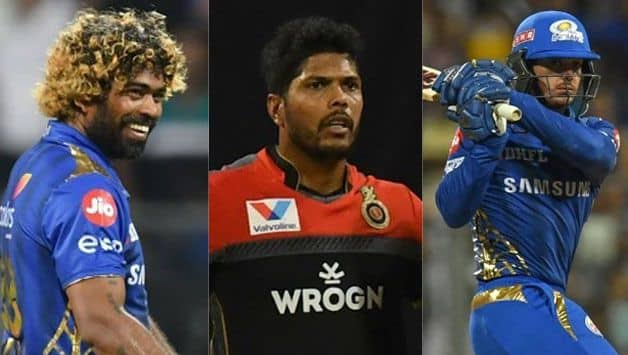 Royal Challengers vs Indians, Talking Points: Magnificent Malinga and how the Negi gamble backfired for RCB