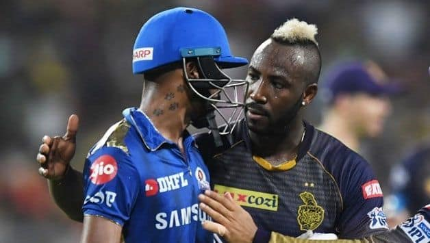 Knight Riders vs Indians, Talking points: KKR snap six-match losing streak, belligerent Pandya eclipses Russell