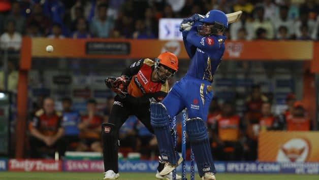 IPL 2019 points table, Orange Cap and Purple Cap holders: Updated after Kolkata Knight Riders vs Mumbai Indians