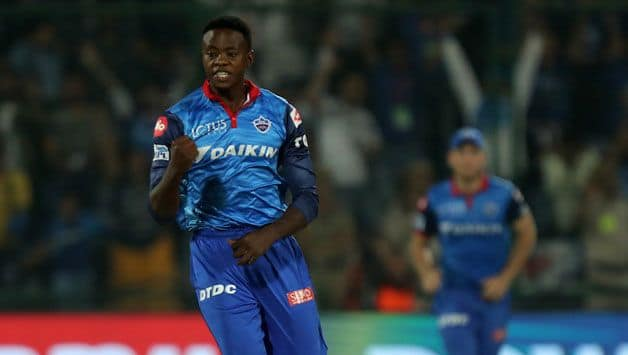 IPL 2019, KXIP vs DC: Delhi win toss and opt to bowl first vs Punjab; Chris Gayle out