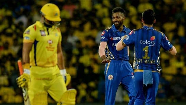 Raina rues CSK's concerning batting frailties