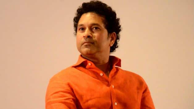 BCCI CEO, legal team to be present if Sachin Tendulkar, VVS Laxman are called for hearing