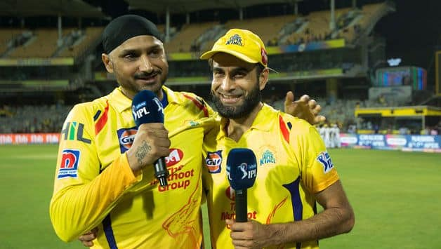 IPL 2019, CSK vs KXIP, Talking Points: Spin to win for Chennai Super Kings
