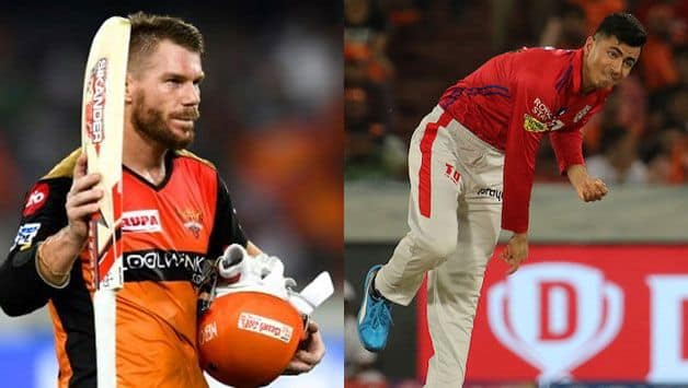 Sunrisers vs Kings XI, Talking Points: Warner leaves on a high, Mujeeb suffers record low