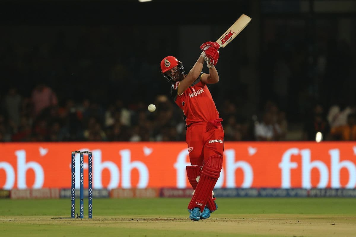 AB de Villiers not to take part in Big Bash League 2019-20 season