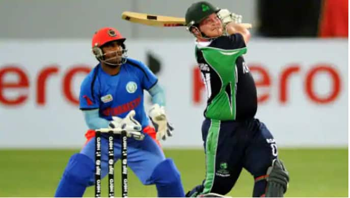 Ireland vs Afghanistan, 1st ODI, LIVE streaming: where to watch on TV and online in India