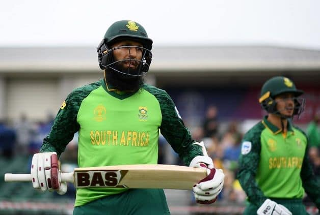 World Cup 2019, South Africa vs West Indies, Bangladesh vs Pakistan