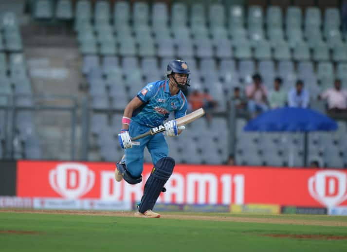 ETS vs AT, Match 6, T20 Mumbai, LIVE streaming: Teams, time in IST and where to watch on TV and online in India