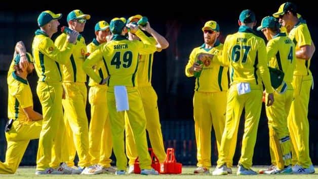 Cricket World Cup 2019: After a turbulent year, Australia eye World Cup glory