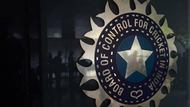 Indian cricket board BCCI