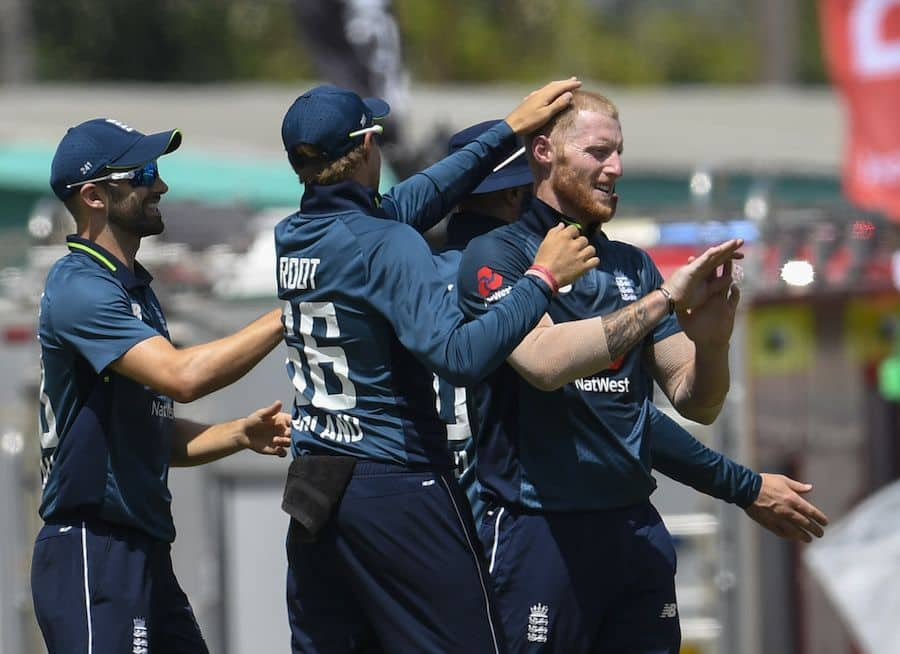 World Cup 2019: Ben Stokes can 'steal the show' for England, feels Andrew Flintoff