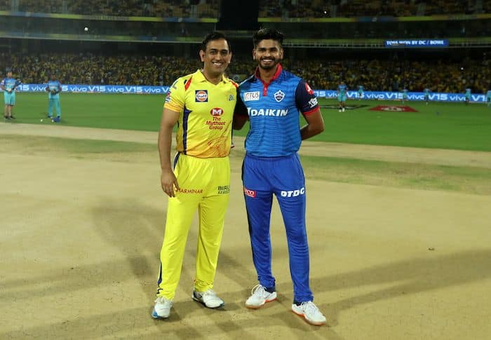 IPL 2019 Qualifier 2 – Today's Best Pick 11 for Dream11, My Team11 and Dotball – Here are the best picks for today's Qualifier 2 match between CSK and DC at 7:30pm