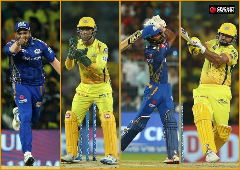 IPL 2019 CSK vs MI Qualifier 1 preview: Who will win IPL's EL Clasico?