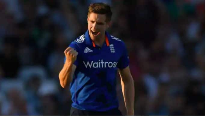England vs Pakistan, 5th ODI: Chris Woakes shine as England beat Pakistan by 54 runs, clinch series 4-0