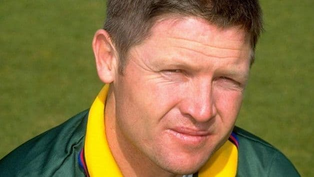 Daryll Cullinan, World Cup 1996, Most catches in World Cu 1996, South Africa