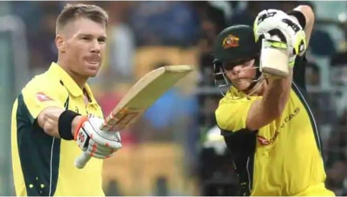 World Cup 2019: Justin Langer urges fans not to boo Steve Smith and David Warner