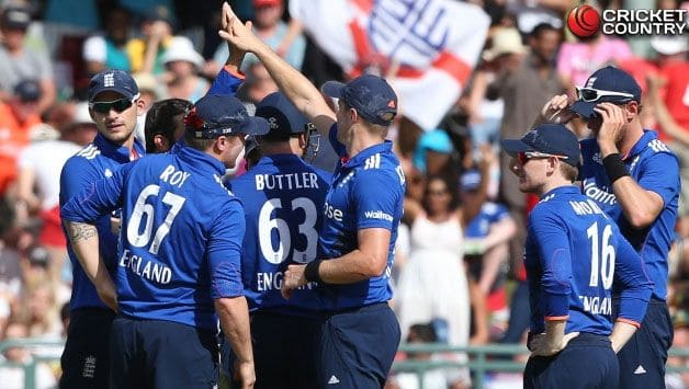We are fully ready for world cup, says Eoin Morgan