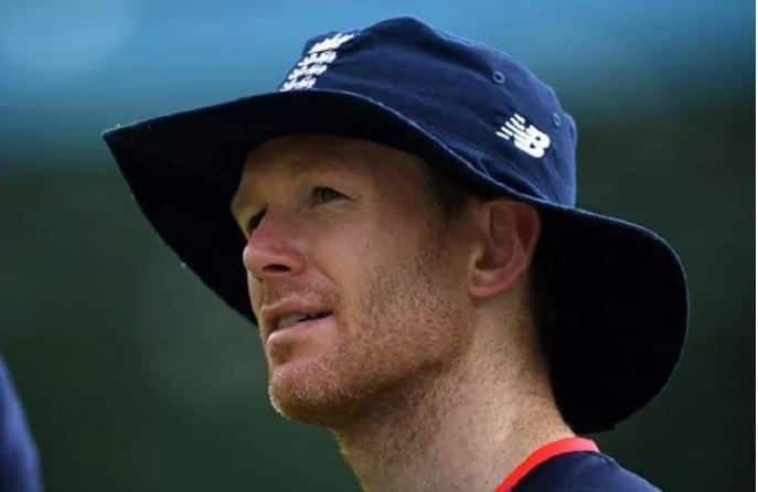 ICC WORLD CUP 2019: Eoin Morgan embraces pressure of being favourites