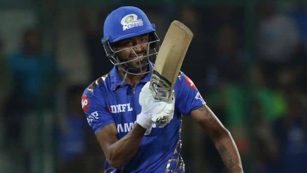 We have our plans for Hardik Pandya says Tom Moody