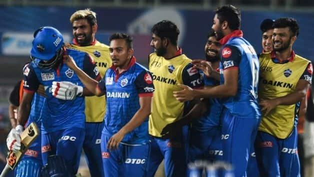 Cricket News Live – De Villiers opts out of Big Bash League; Gavaskar feels Delhi Capitals could be IPL winners