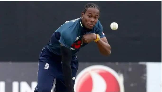 Joe Root believes Jofra Archer could play the Ashes series against Australia