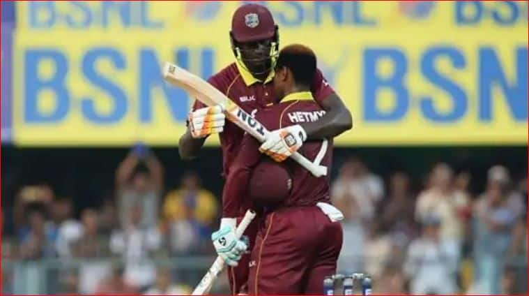Jason Holder: Tri-series with Bangladesh, Ireladn an opportunity to get match practice before World Cup