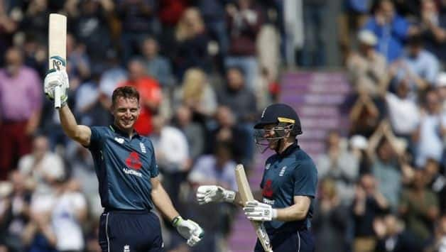ICC World Cup 2019: England's best chance to create history