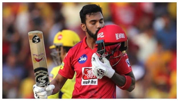 IPL 2019: KL Rahul, Sam Curran shines as Kings XI Punjab beat Chennai Super Kings by 6 wickets