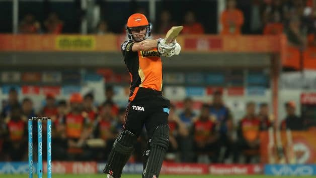 Kane Williamson: Getting 10-15 runs in the first innings would've been nice