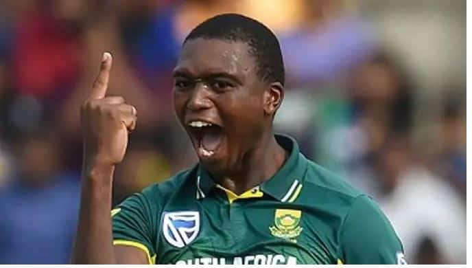 ICC WORLD CUP 2019: South Africa is ready for 'exciting' clash against India; Says Lungi Ngidi