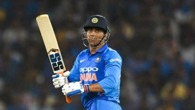 Genius MS Dhoni can be India's trump card at World Cup: Zaheer Abbas