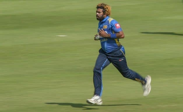 Lasith Malinga, Sri Lanka, World Cup 2019