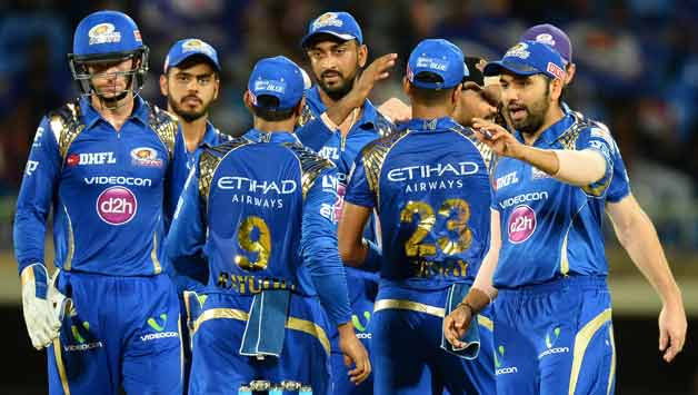 Mumbai Indians will celebrate 4th title win with fans in an open bus