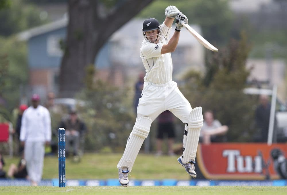 Peter Fulton to replace Craig McMillan as New Zealand batting coach after Cricket World Cup