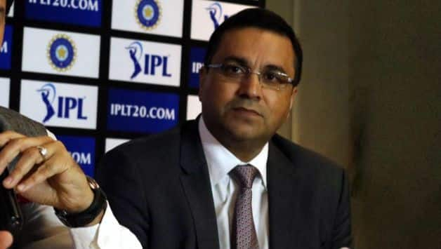 No special hearing in BCCI CEO Rahul Johri harassment case