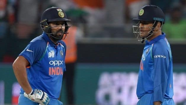 World Cup 2019: Indian players have experience of playing in England, Says Cheteshwar Pujara