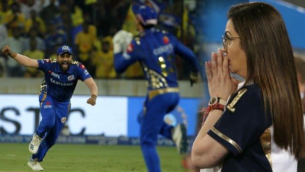 Top 4 Memorable last over thrilling IPL Finals, Rajasthan, Mumbai, Hyderabad won