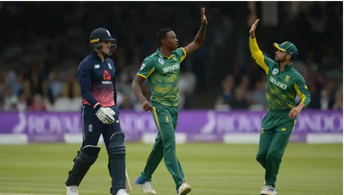 Dream11 Prediction in Hindi: ENG vs SA Team Best Players to Pick for Today's Match between England and South Africa at 3:00 PM