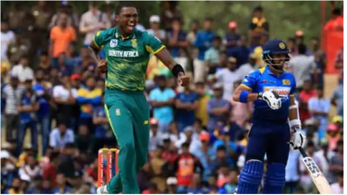 ICC World Cup 2019, Pakistan vs Afghanistan, Sri Lanka vs South Africa: When and Where to watch live streaming of Warm-up games