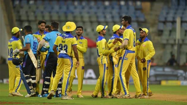 SS vs AT, Match 10, T20 Mumbai, LIVE streaming: Teams, time in IST and where to watch on TV and online in India