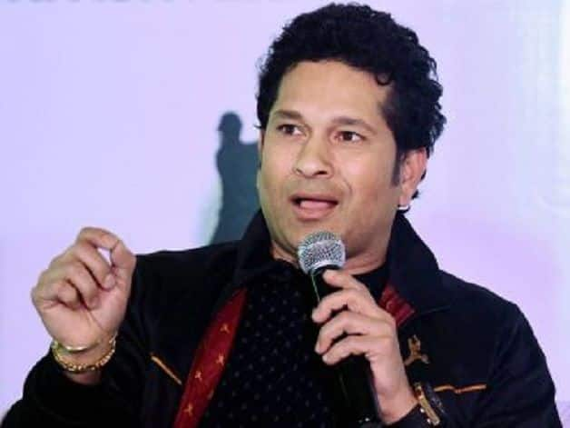 Sachin Tendulkar, BCCI, Ethics Officer, Conflict of Interest