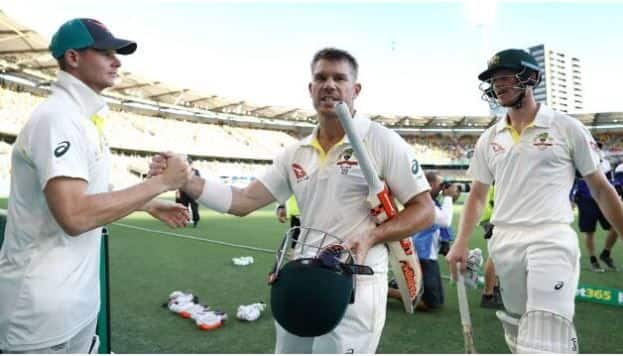 Cricket Australia: Australian cricketers' behaviour has improved after ball-tampering scandal