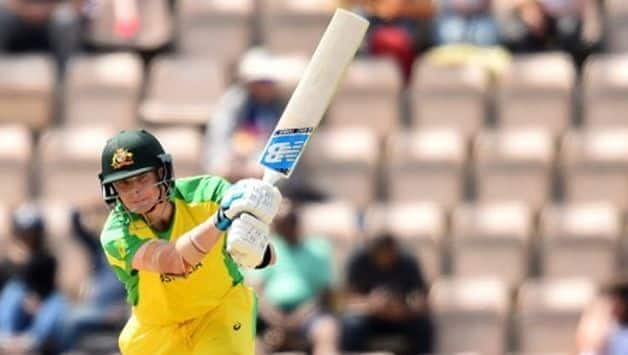 Cricket World Cup 2019: Australia expected hostile reception in England