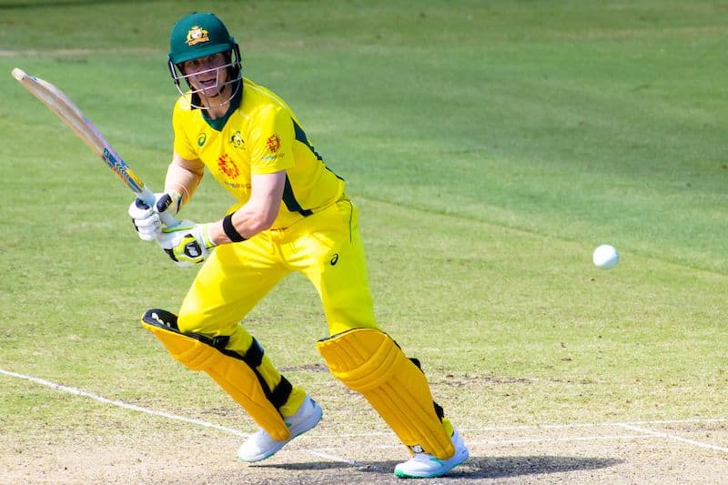 Cricket World Cup 2019: Australia have high hopes of Steve Smith