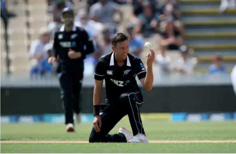 ICC WORLD CUP 2019: We will take some confidence out of win against India; Says Trent Boult