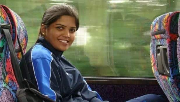Women's T20 Challenge: Not playing much under the lights is the reason we drop catches; says Veda Krishnamurthy